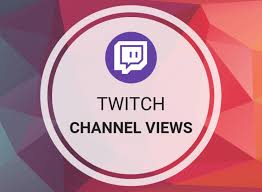 buy twitch viewers cheap
