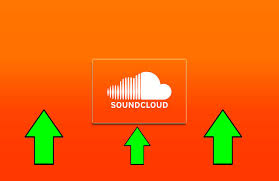 increase your soundcloud plays